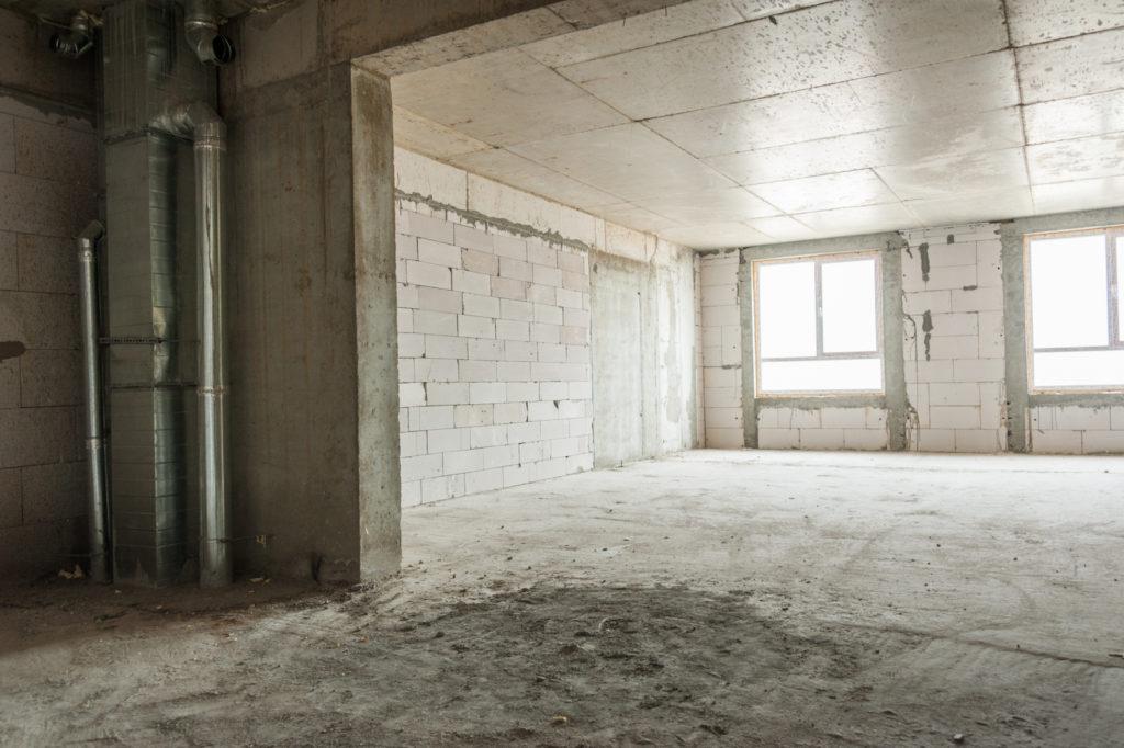Квартира №218 в ЖК Алмаз 5