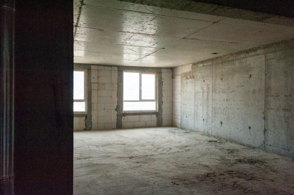 Квартира №212 в ЖК Алмаз 2