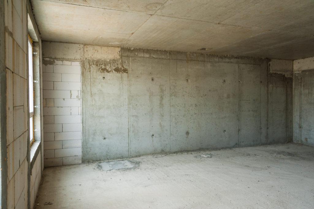 Квартира №212 в ЖК Алмаз 4