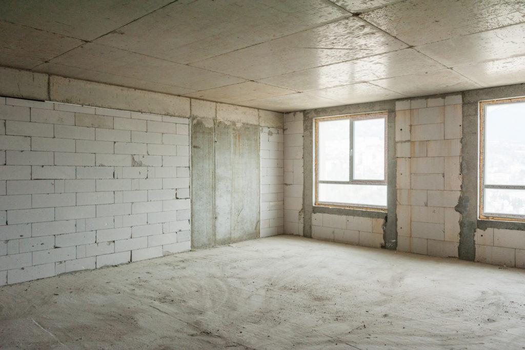 Квартира №212 в ЖК Алмаз 10