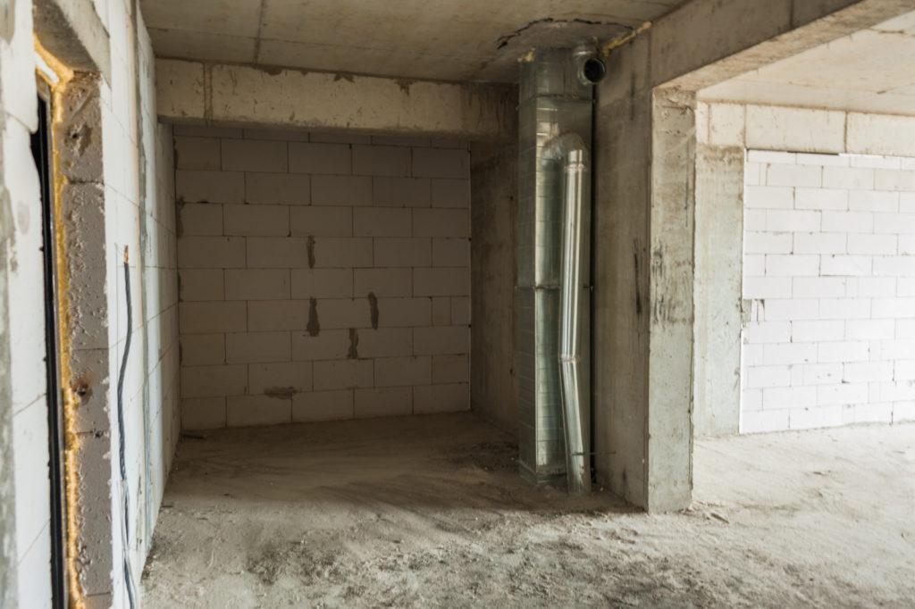 Квартира №212 в ЖК Алмаз 12