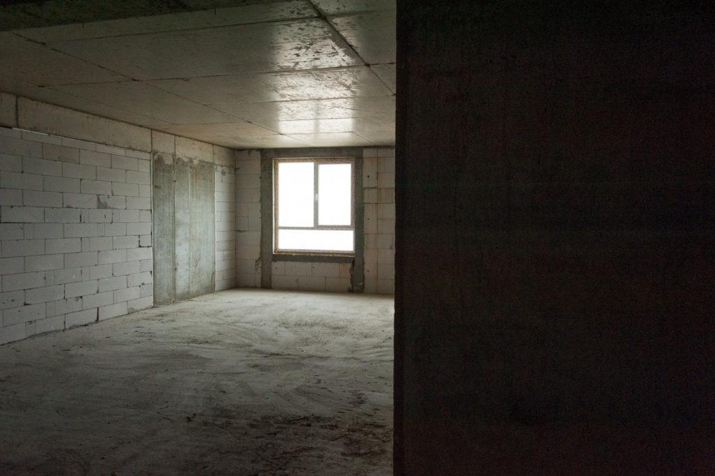 Квартира №212 в ЖК Алмаз 14