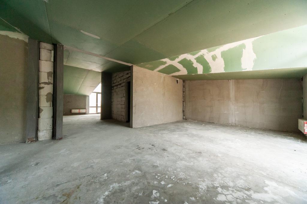 Квартира № 50 в ЖК Царская Тропа 10