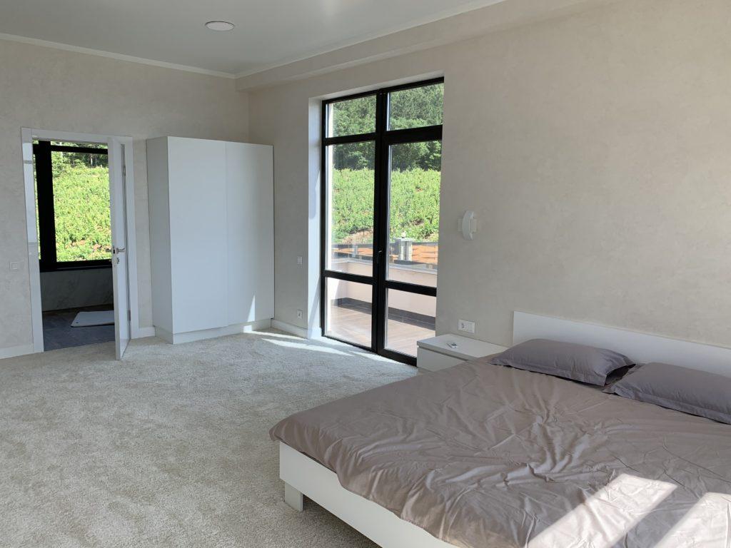 Купить новый дом с отделкой в Ялте на участке 5 соток 18