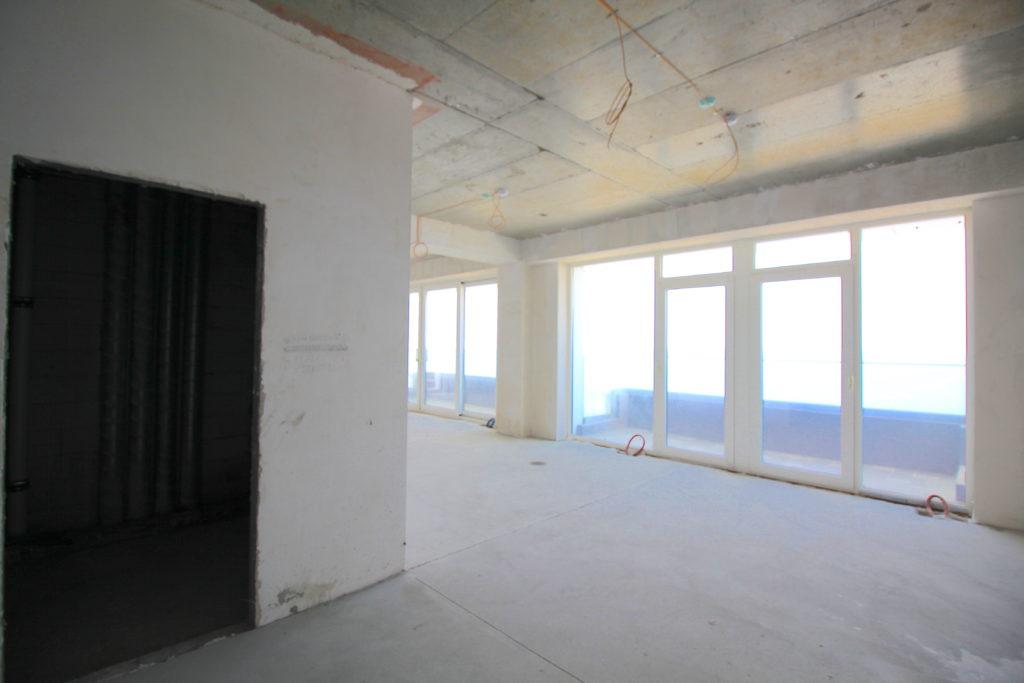 Апартаменты №311 в ЖК Лето 4