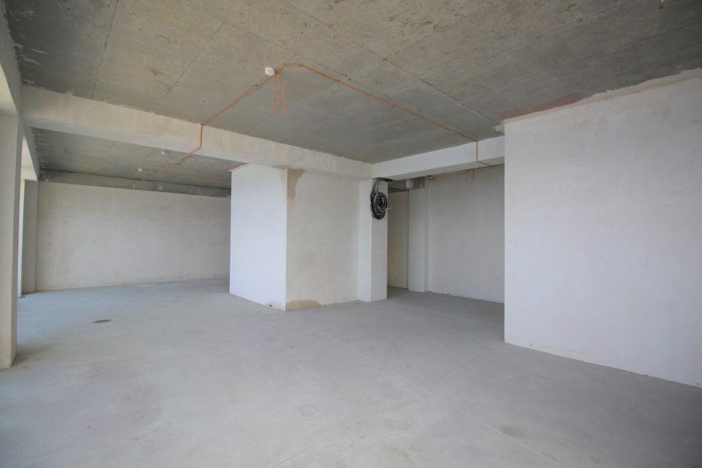 Апартаменты №311 в ЖК Лето 6