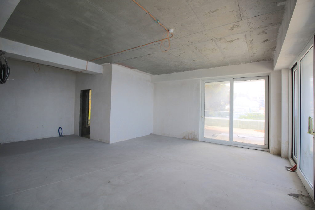 Апартаменты №311 в ЖК Лето 9