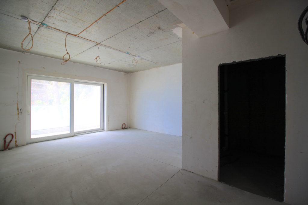 Апартаменты №302 в ЖК Лето 2