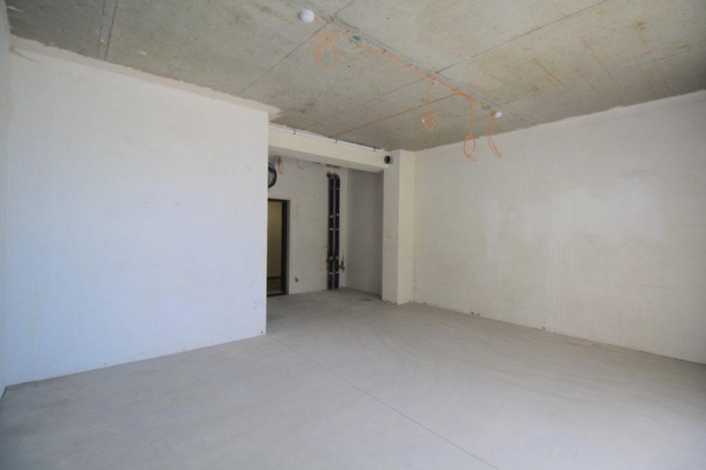 Апартаменты №302 в ЖК Лето 4