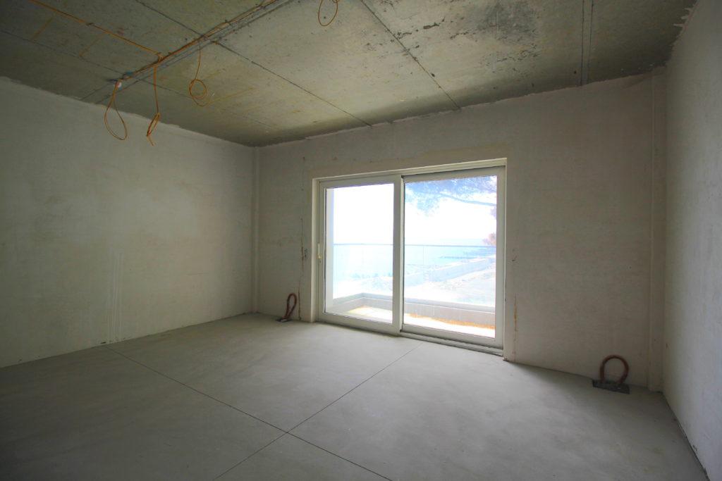 Апартаменты №302 в ЖК Лето 8