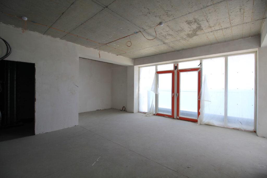 Апартаменты №303 в ЖК Лето 2