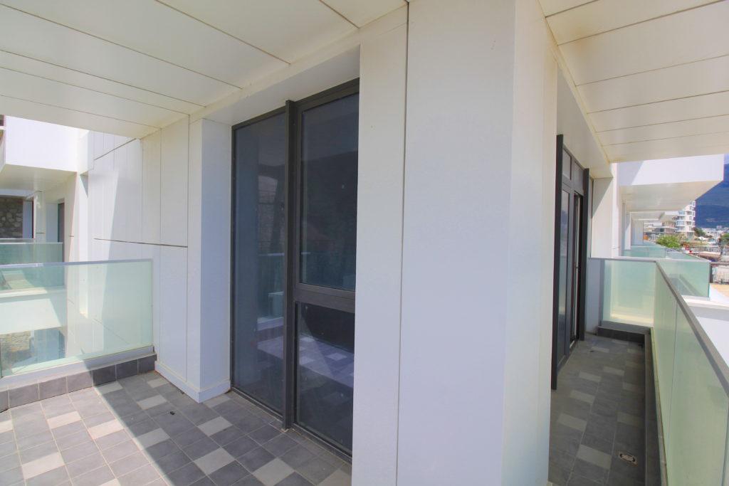 Апартаменты №303 в ЖК Лето 12