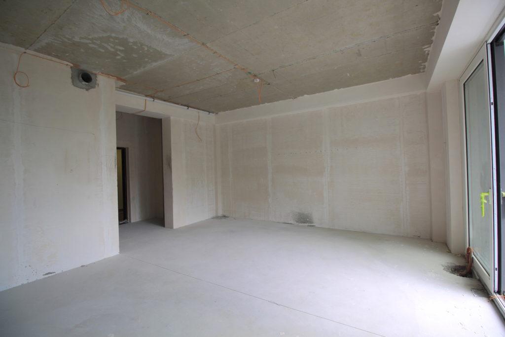 Апартаменты №606 в ЖК Лето 7
