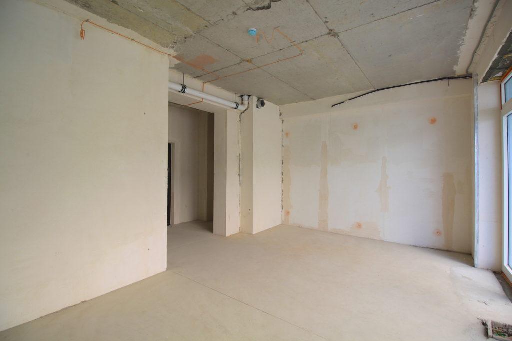 Апартаменты №901 в ЖК Лето 2
