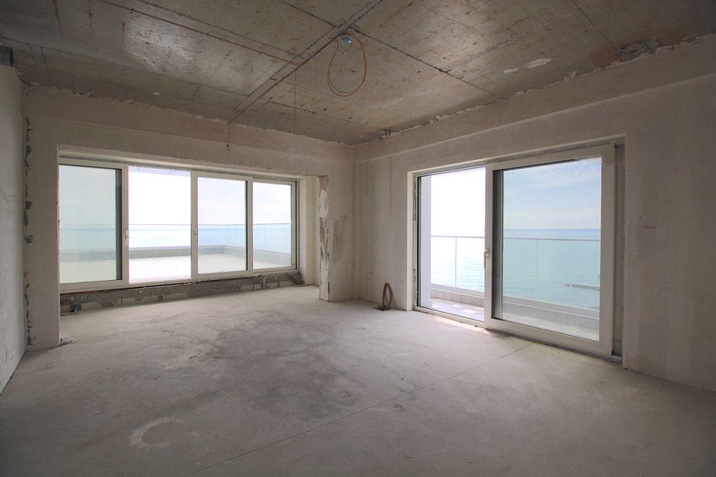 Апартаменты №1001 в ЖК Лето 4