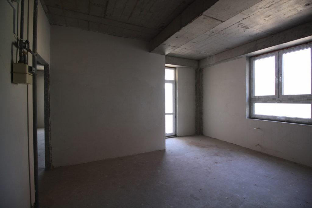 Квартира №15 в ЖК Эгоист 11