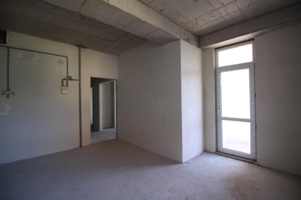 Квартира №15 в ЖК Эгоист 12