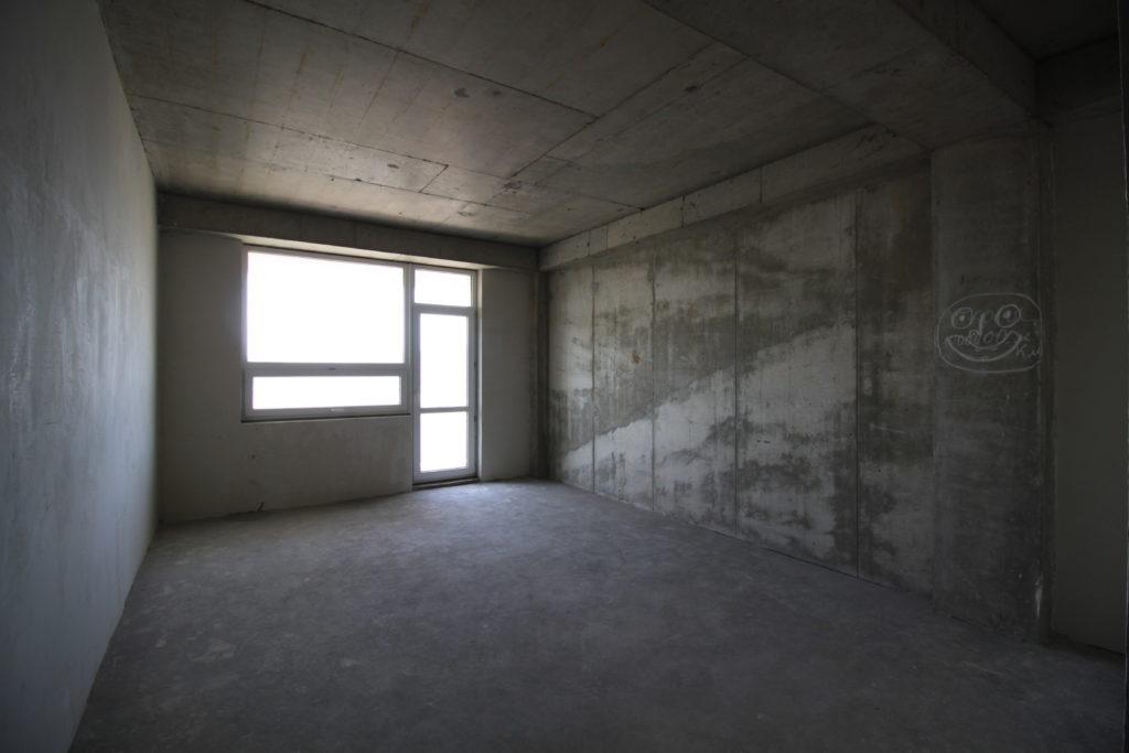Квартира №15 в ЖК Эгоист 14