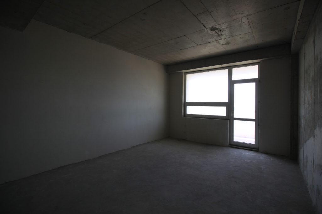 Квартира №15 в ЖК Эгоист 15