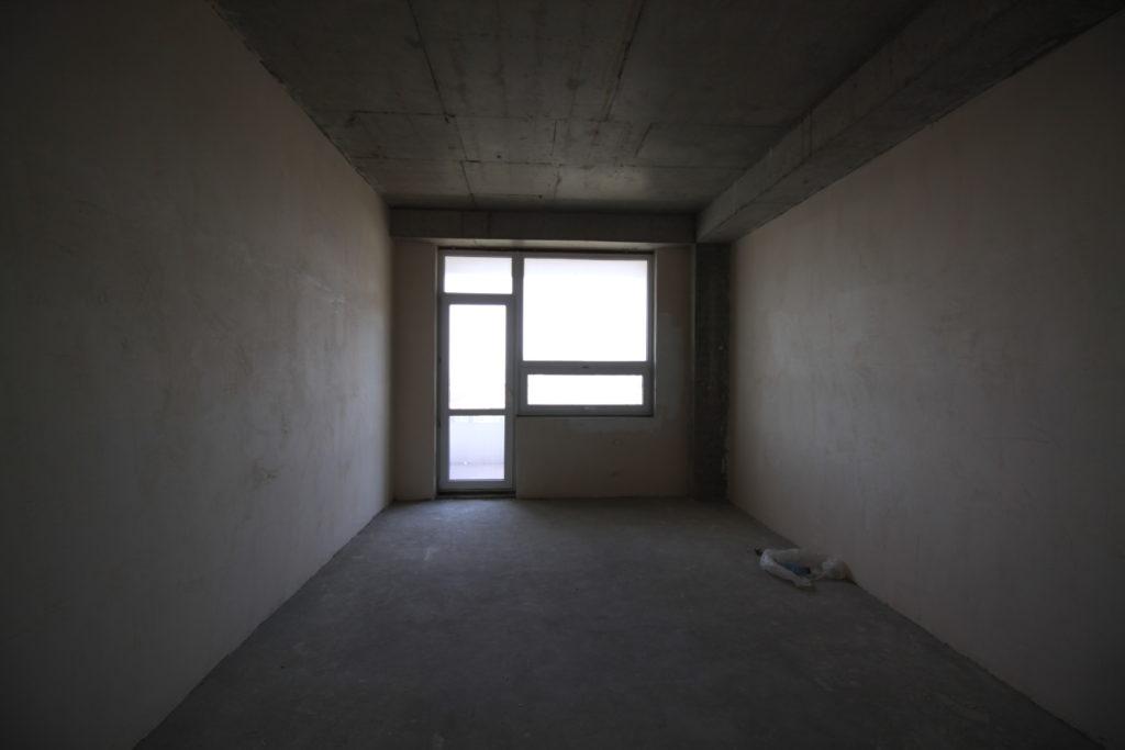 Квартира №15 в ЖК Эгоист 20