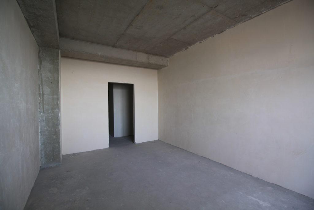 Квартира №15 в ЖК Эгоист 4