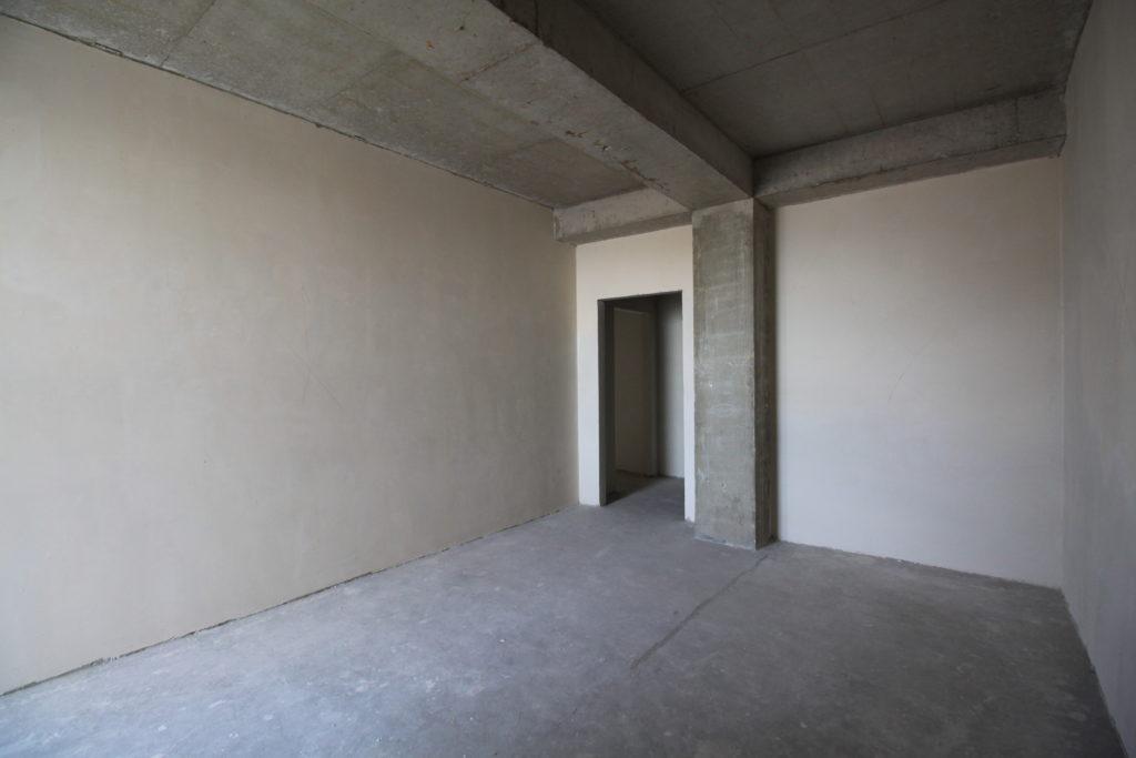 Квартира №15 в ЖК Эгоист 6