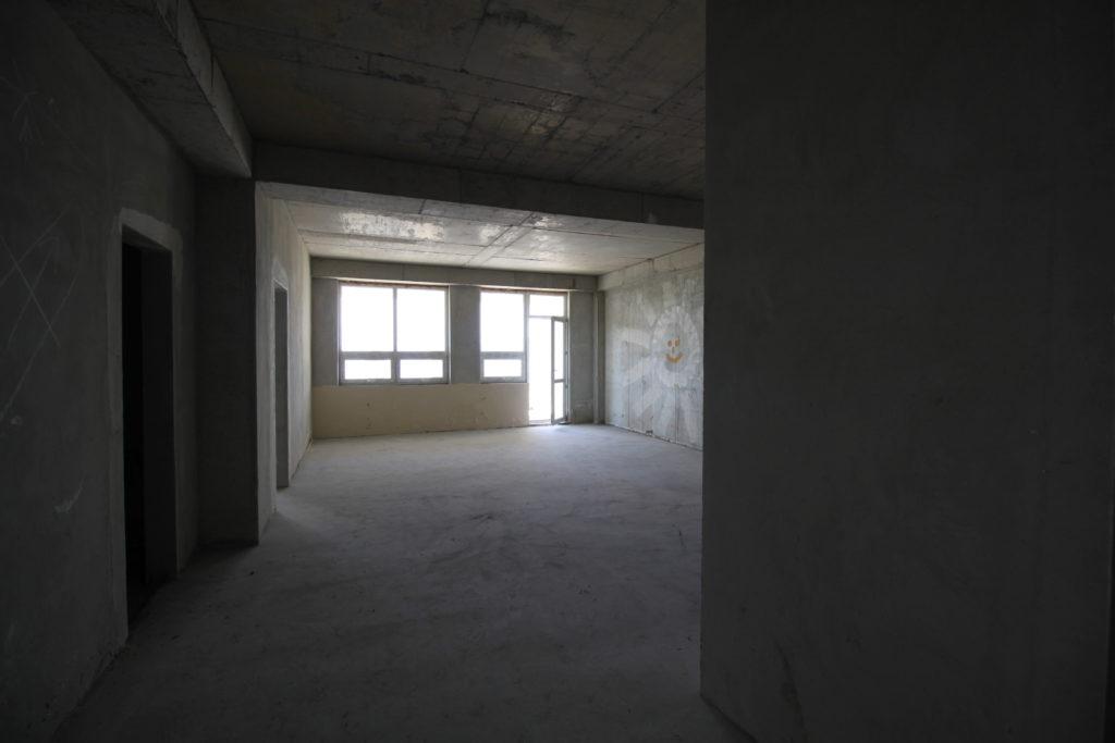 Квартира №68 в ЖК Эгоист 3