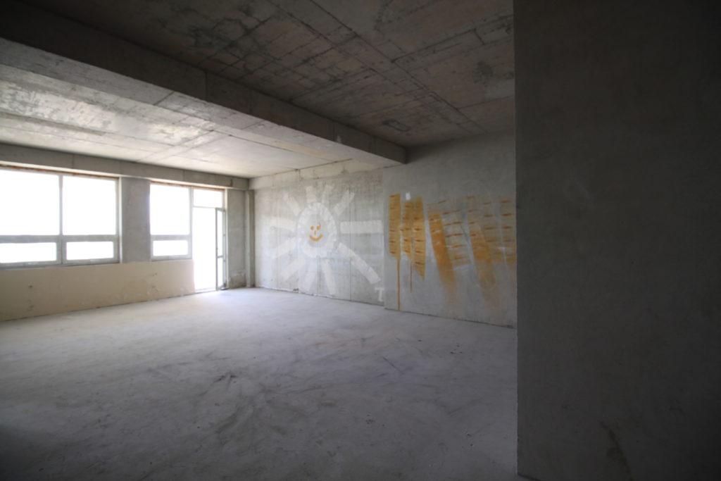Квартира №68 в ЖК Эгоист 4