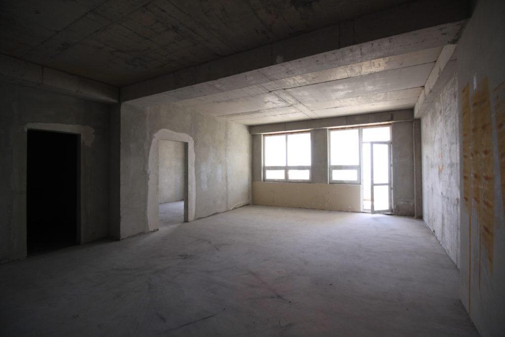 Квартира №68 в ЖК Эгоист 5