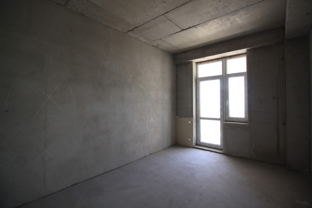 Квартира №68 в ЖК Эгоист 9
