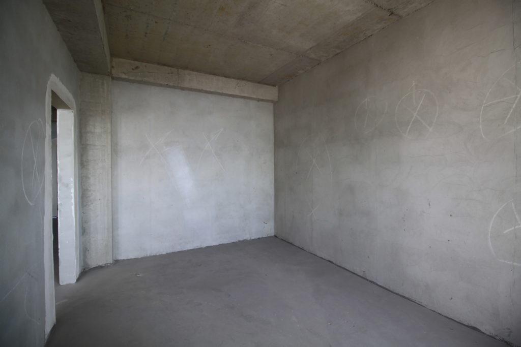 Квартира №68 в ЖК Эгоист 10