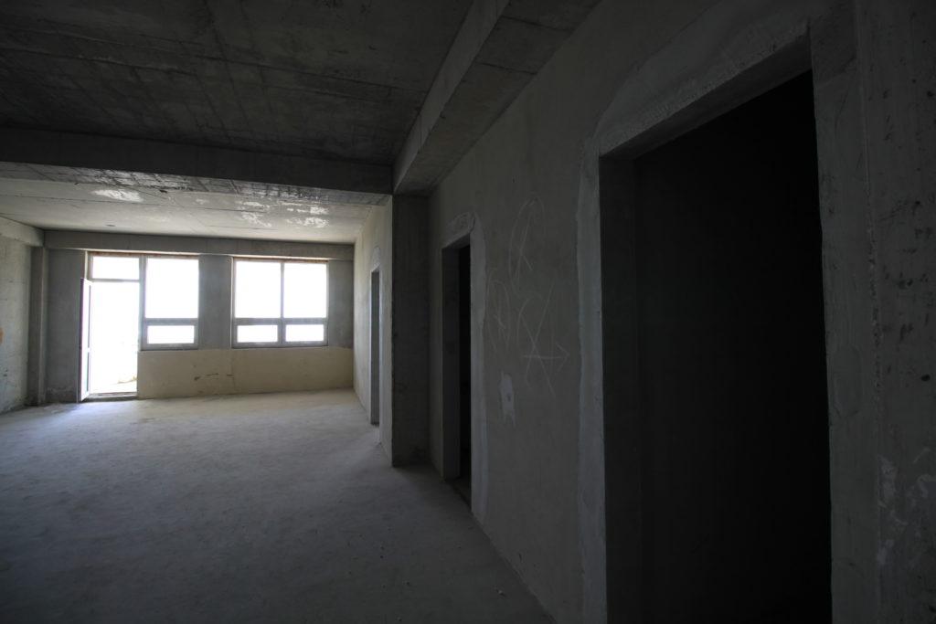 Квартира №70 в ЖК Эгоист 2