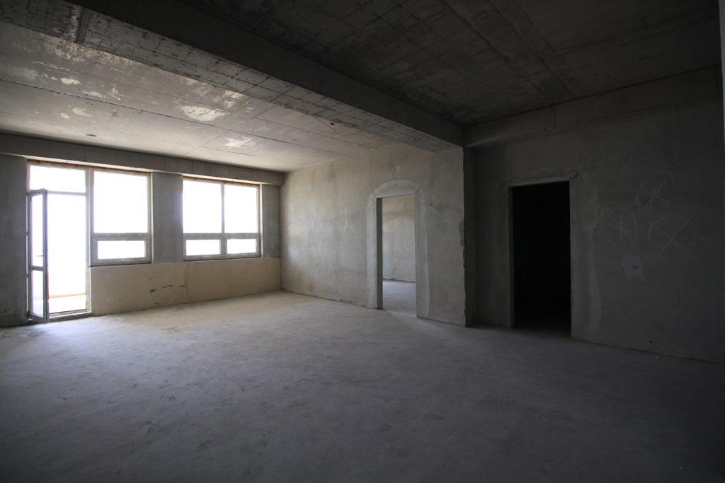 Квартира №70 в ЖК Эгоист 4
