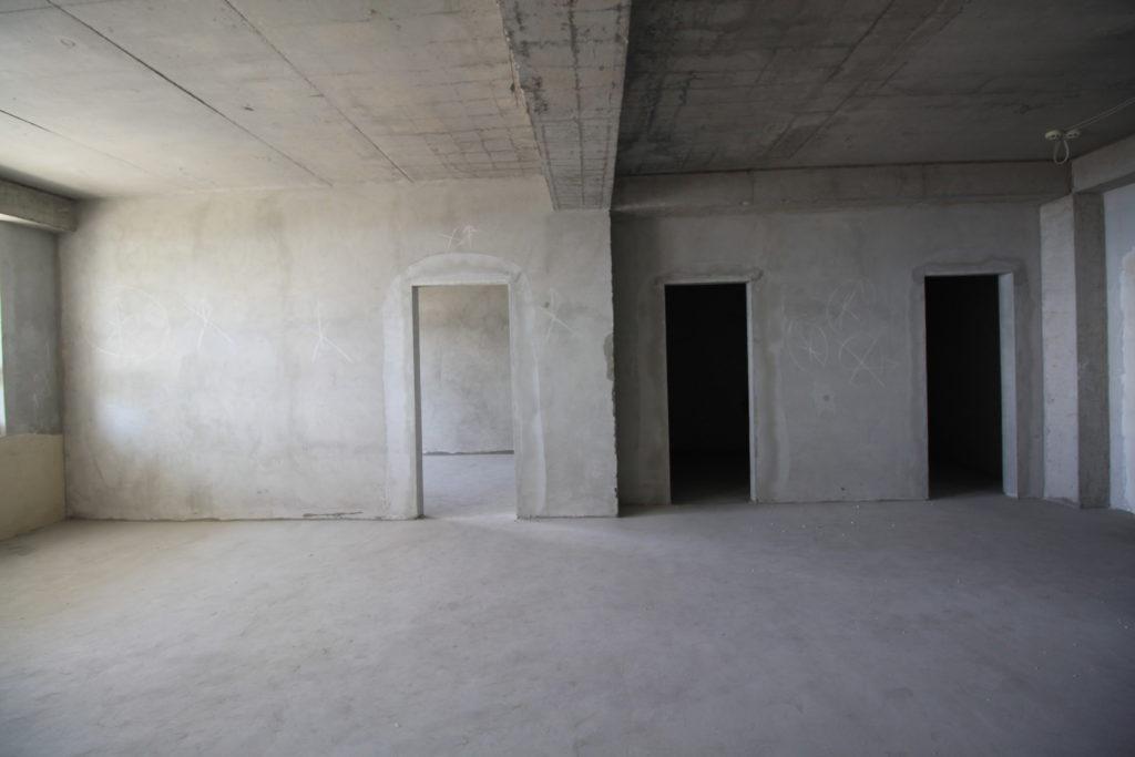 Квартира №70 в ЖК Эгоист 5