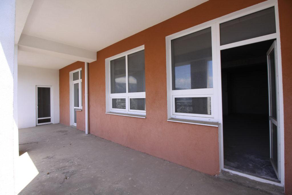 Квартира №70 в ЖК Эгоист 10