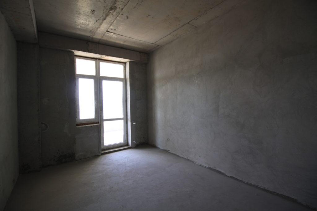 Квартира №70 в ЖК Эгоист 16