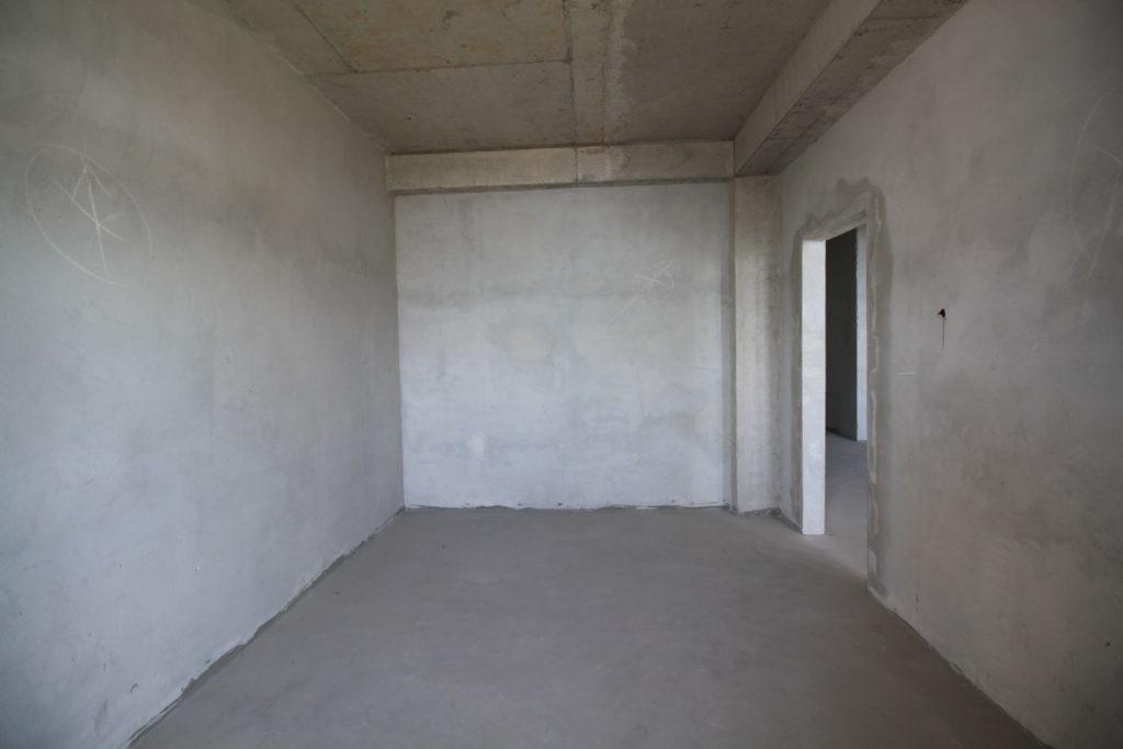 Квартира №70 в ЖК Эгоист 18