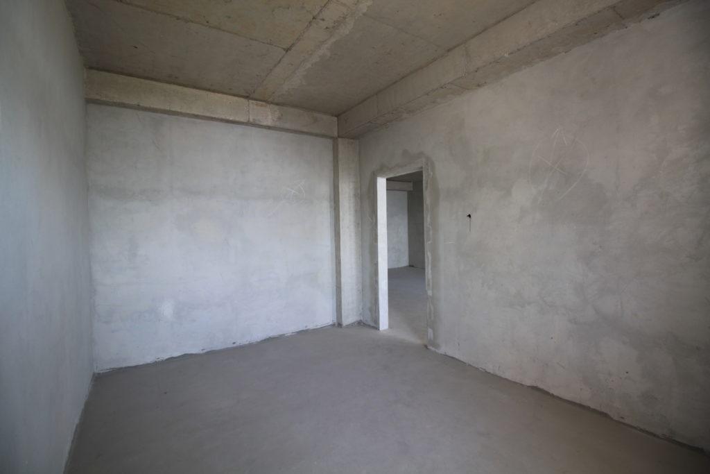 Квартира №70 в ЖК Эгоист 19