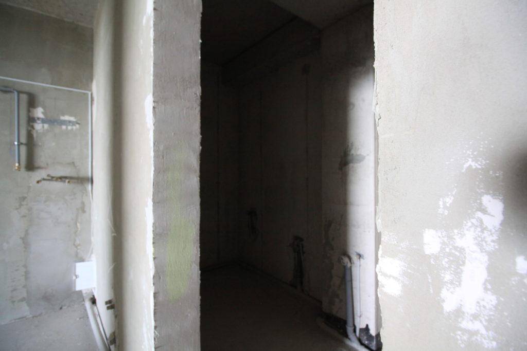 Квартира №75 в ЖК Эгоист 3