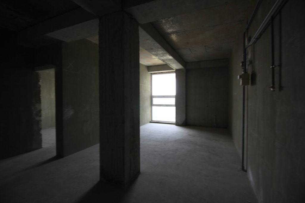 Квартира №75 в ЖК Эгоист 5