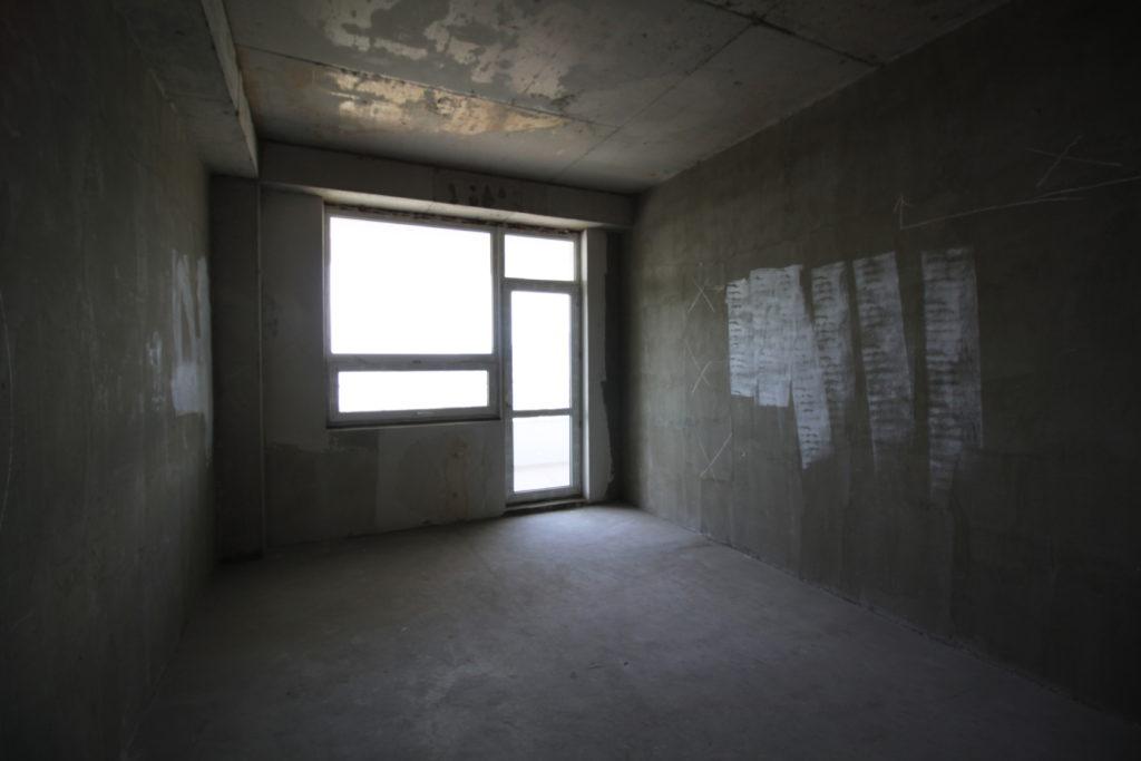 Квартира №75 в ЖК Эгоист 8