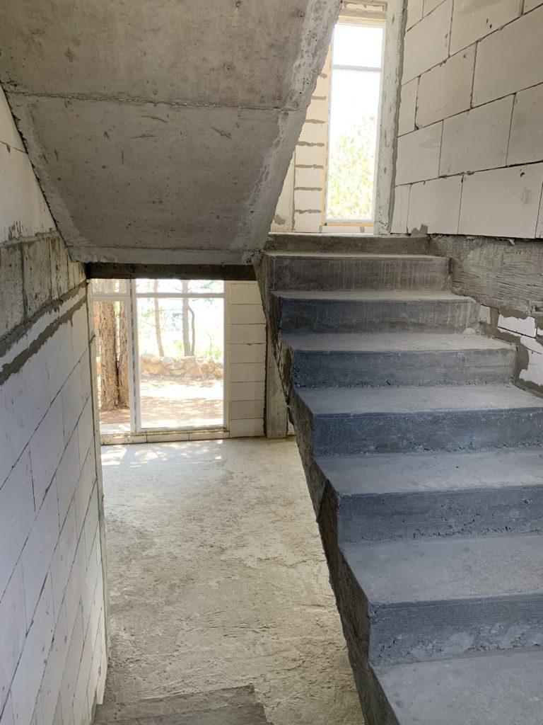Купить дом 220 м2 на участке 5 соток в Ялте пгт. Гаспра 29