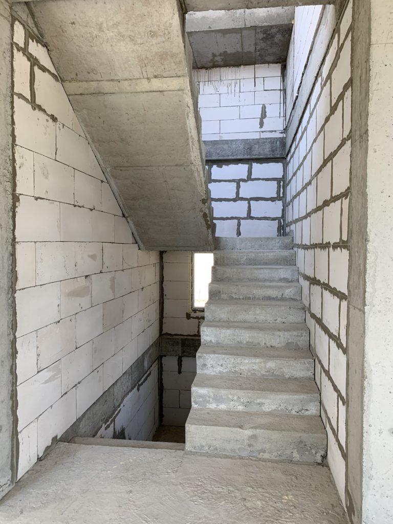 Купить дом 220 м2 на участке 5 соток в Ялте пгт. Гаспра 16