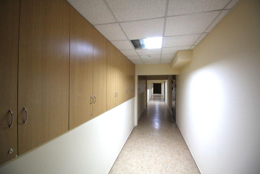 Дизайнерская квартира в ЖК Лазурный Элит 18