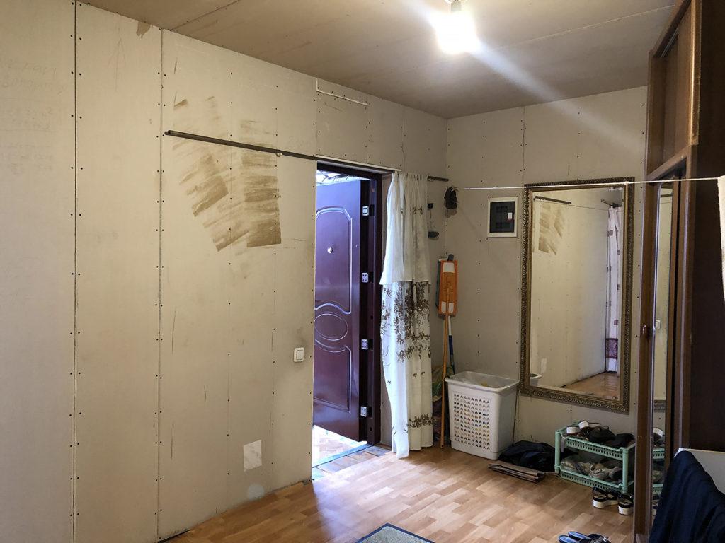 Продается квартира в центре Ялты 3