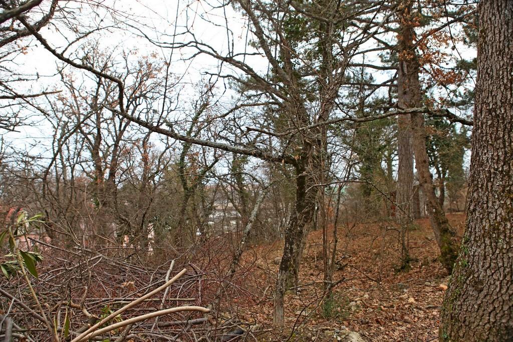 Продается земельный участок 12 соток в п Горное 3