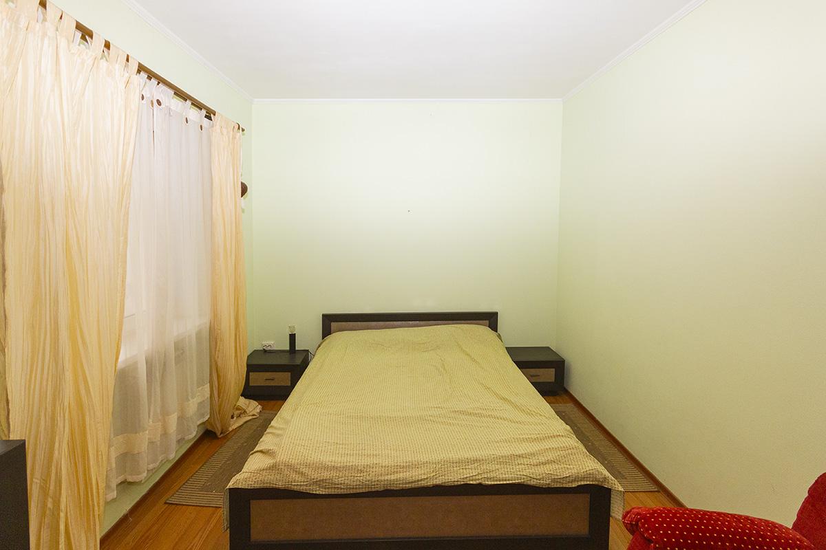 Продается 2-х комнатная квартира Ялта пгт. Форос 5