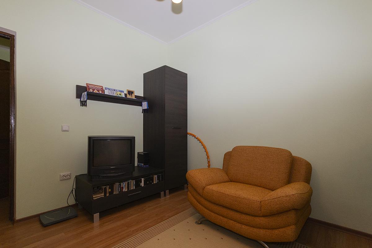 Продается 2-х комнатная квартира Ялта пгт. Форос 8
