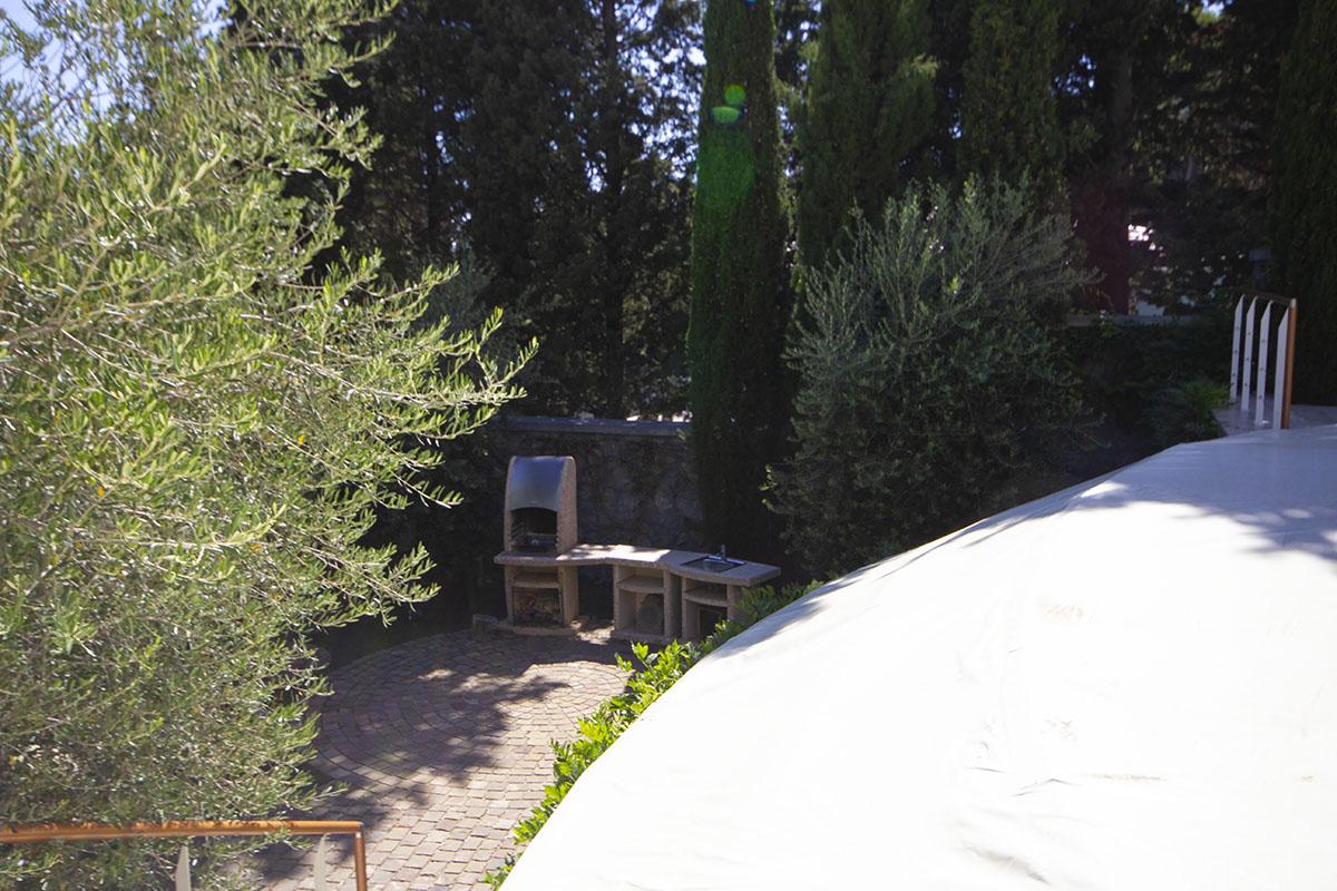 Продается дом в Кастрополе 4