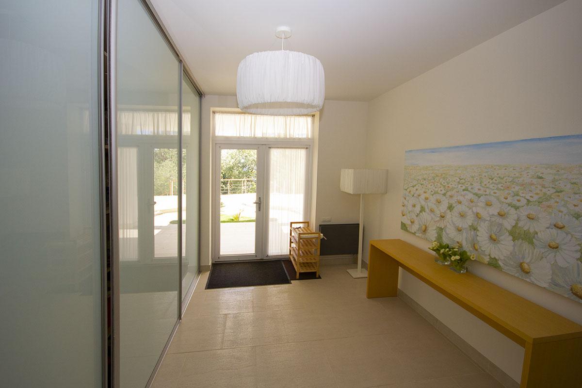 Продается дом в Кастрополе 8